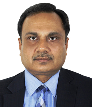 Shri Sushil Kumar